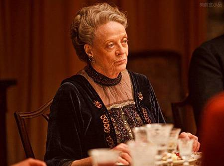 Downton Abbey2x7 (2).jpg