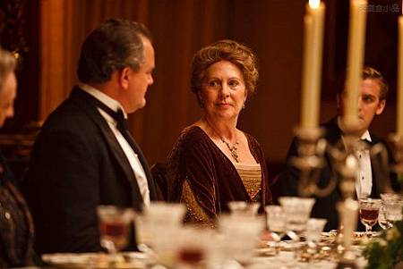 Downton Abbey2x7 (3).jpg