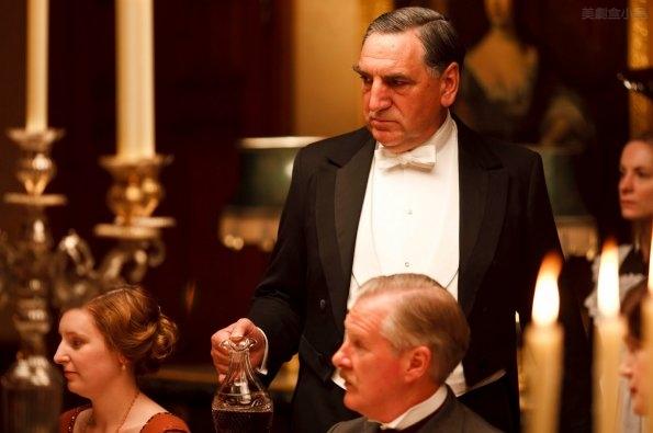 Downton Abbey2x7 (4).jpg