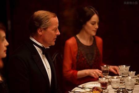 Downton Abbey2x7 (5).jpg