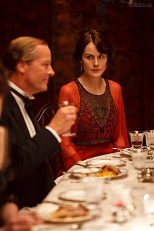 Downton Abbey2x7 (6).jpg