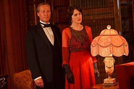 Downton Abbey2x7 (9).jpg