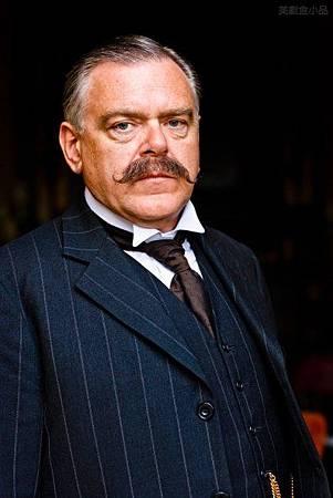 Downton Abbey2x7 (12).jpg