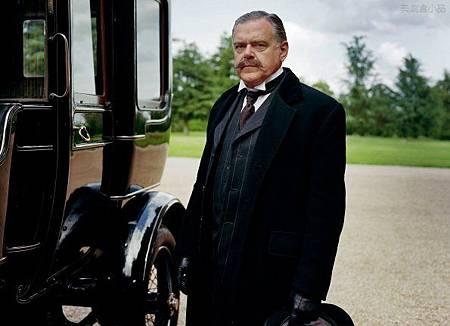 Downton Abbey2x7 (13).jpg