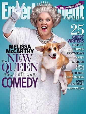 melissa-mccarthy-ew-magazine-10282011-03-430x571.jpg
