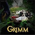 Grimm%20s1%20Poster%20001_595.jpg