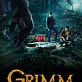 Grimm%20s1%20Poster%20002-%20Textless_595.jpg