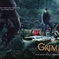 Grimm%20s1%20Wallpaper%20002_595.jpg