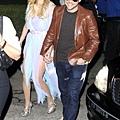 Kate Hudson's Halloween Party (10).jpg