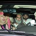 Kate Hudson's Halloween Party (4).jpg