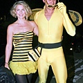 Kate Hudson's Halloween Party (5).jpg