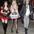 Kate Hudson's Halloween Party (3).jpg