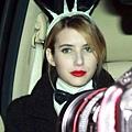 Kate Hudson's Halloween Party (7).jpg