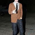 Kate Hudson's Halloween Party (6).jpg