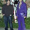 Kate Hudson's Halloween Party (9).jpg