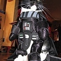 Halloween -cats and dogs (28).jpg