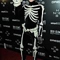 heidi-klum-nyc-halloween-party- (1).jpg