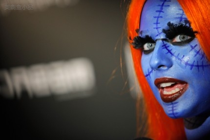heidi-klum-nyc-halloween-party- (4).jpg