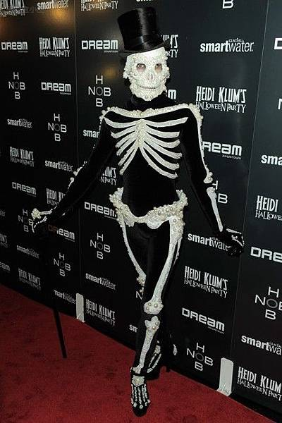 heidi-klum-nyc-halloween-party- (3).jpg