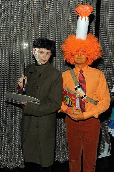 heidi-klum-nyc-halloween-party- (20).jpg