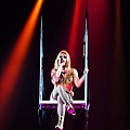 Britney Spears 10 31倫敦演唱會 (1).jpg
