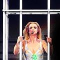 Britney Spears 10 31倫敦演唱會 (4).jpg