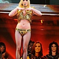 Britney Spears 10 31倫敦演唱會 (5).jpg
