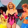 Britney Spears 10 31倫敦演唱會 (7).jpg