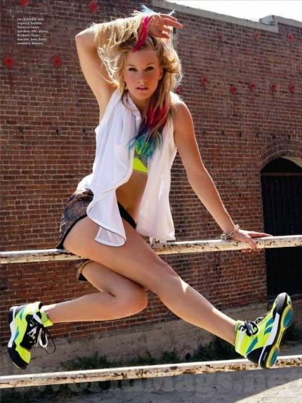Heather Morris (18).jpg
