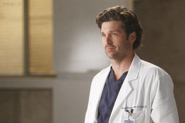 Greys Anatomy8x9 (2).jpg
