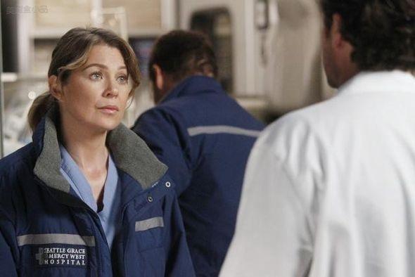 Greys Anatomy8x9 (3).jpg