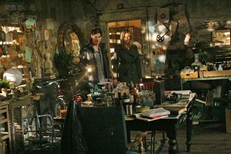 The Secret Circle 1x8 (2).jpg