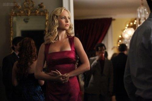 The Vampire Diaries 3x9 (1).jpg