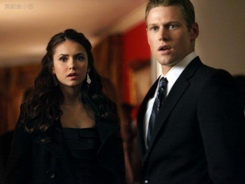 The Vampire Diaries 3x9 (3).jpg
