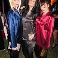 adam-levine-halloween-party-11022011-01-430x645.jpg