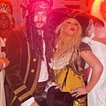 adam-levine-halloween-party-11022011-lead.jpg