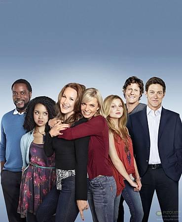 I Hate My Teenage Daughter s01 cast (1).jpg