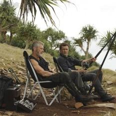 Terra Nova 1x8 (3).jpg