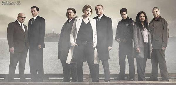 Alcatraz  S01 cast (1).jpg