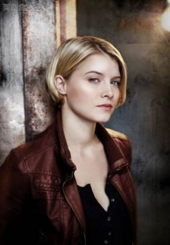 Alcatraz  S01 cast (2).jpg