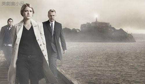 Alcatraz  S01 cast (10).jpg