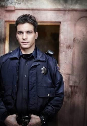 Alcatraz  S01 cast (9).jpg