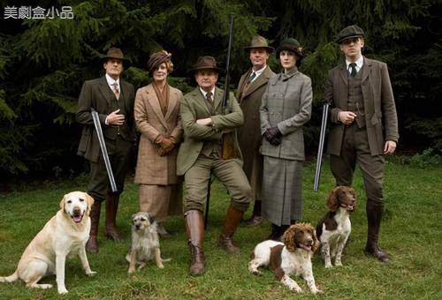 Downton Abbey S02聖誕特集 (8).png