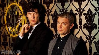 Sherlock S02 set (2).jpg