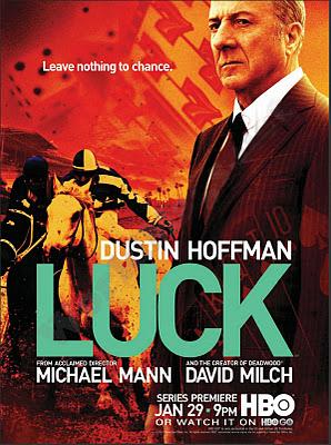 Luck_s1_Poster_001.jpg