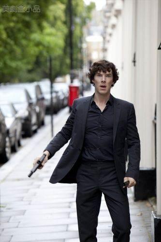 Sherlock s02 12 24 (1).jpg