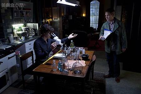 Sherlock s02 12 24 (1).png