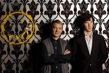 Sherlock s02 12 24 (4).jpg