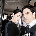 Criminal Minds s7 set 12 28 (16).png