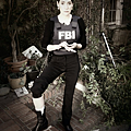 Criminal Minds s7 set 12 28 (20).png